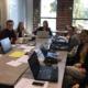 PCE : groupe de travail
