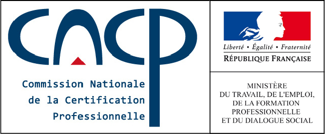 logo cncp