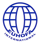 logo euhofa