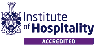 logo institute of hospitality