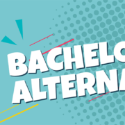 Bachelor Alternance