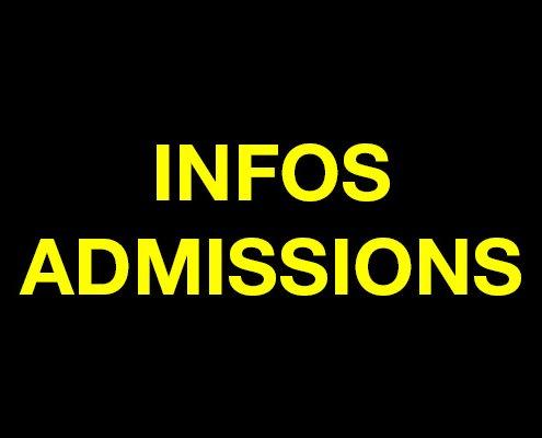 Info_Admissions