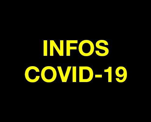 image infos Covid19