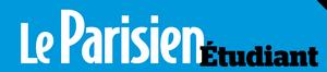 Logo Le Parisien Etudiants