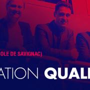 obtention certification qualiopi